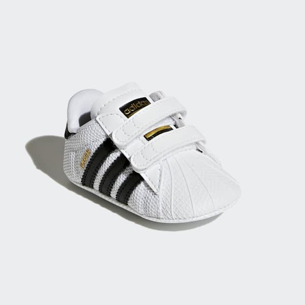 adidas baby shoes