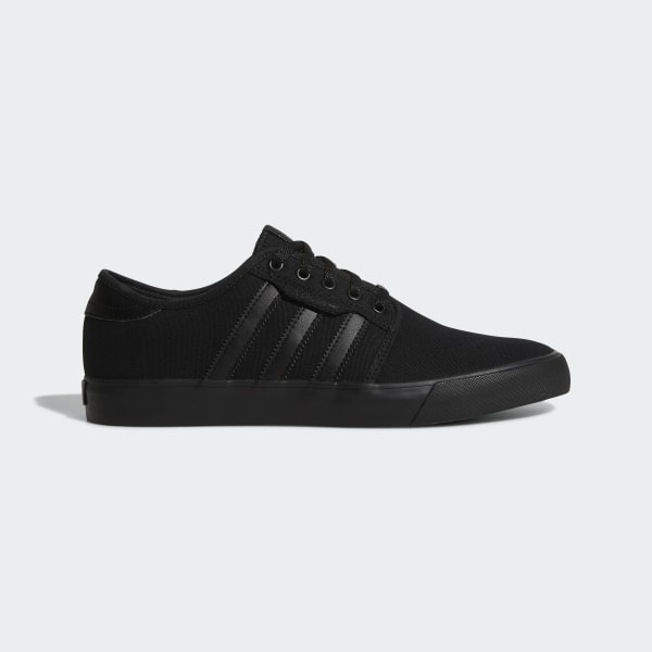 Adidas Black Shoes : Adidas Online Best Price Guarantee at