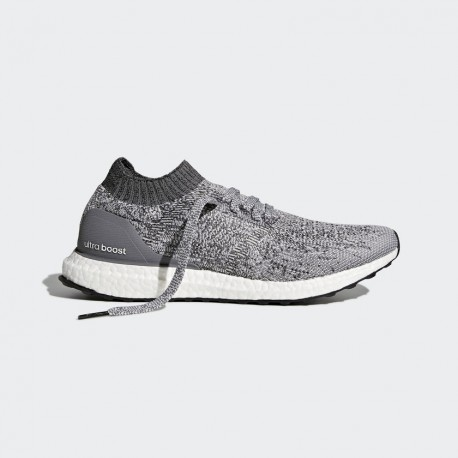 adidas pure boost gris