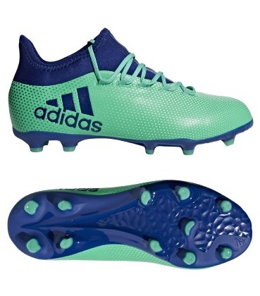 adidas boots soccer