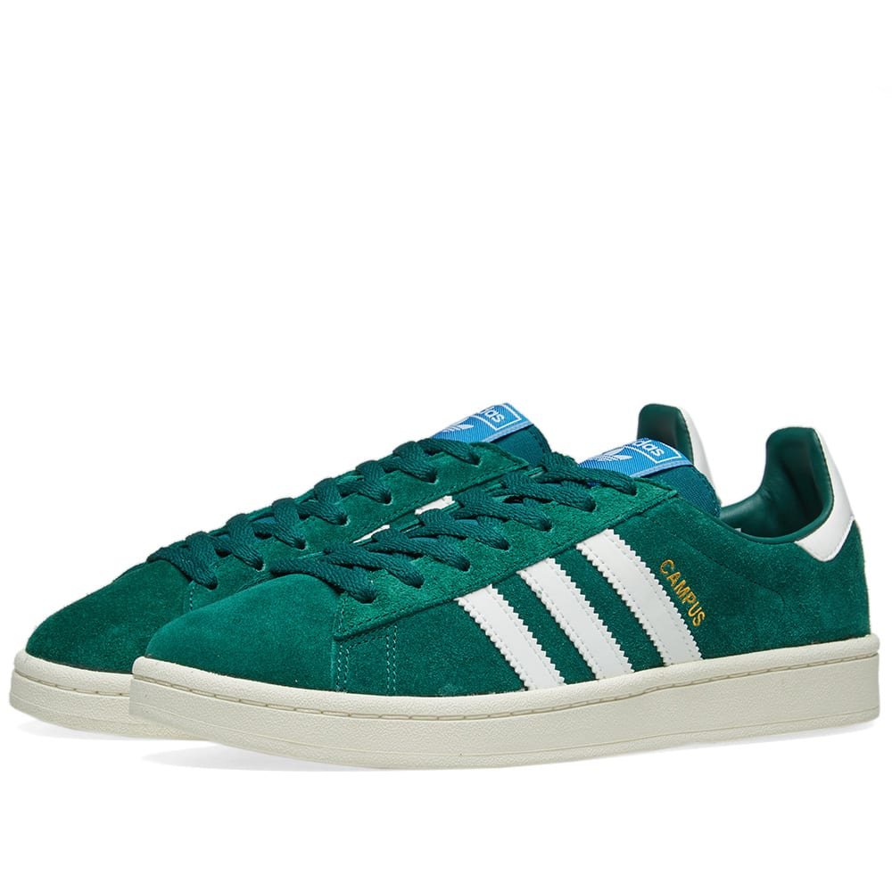 Adidas Campus : Adidas Online Best Price Guarantee at