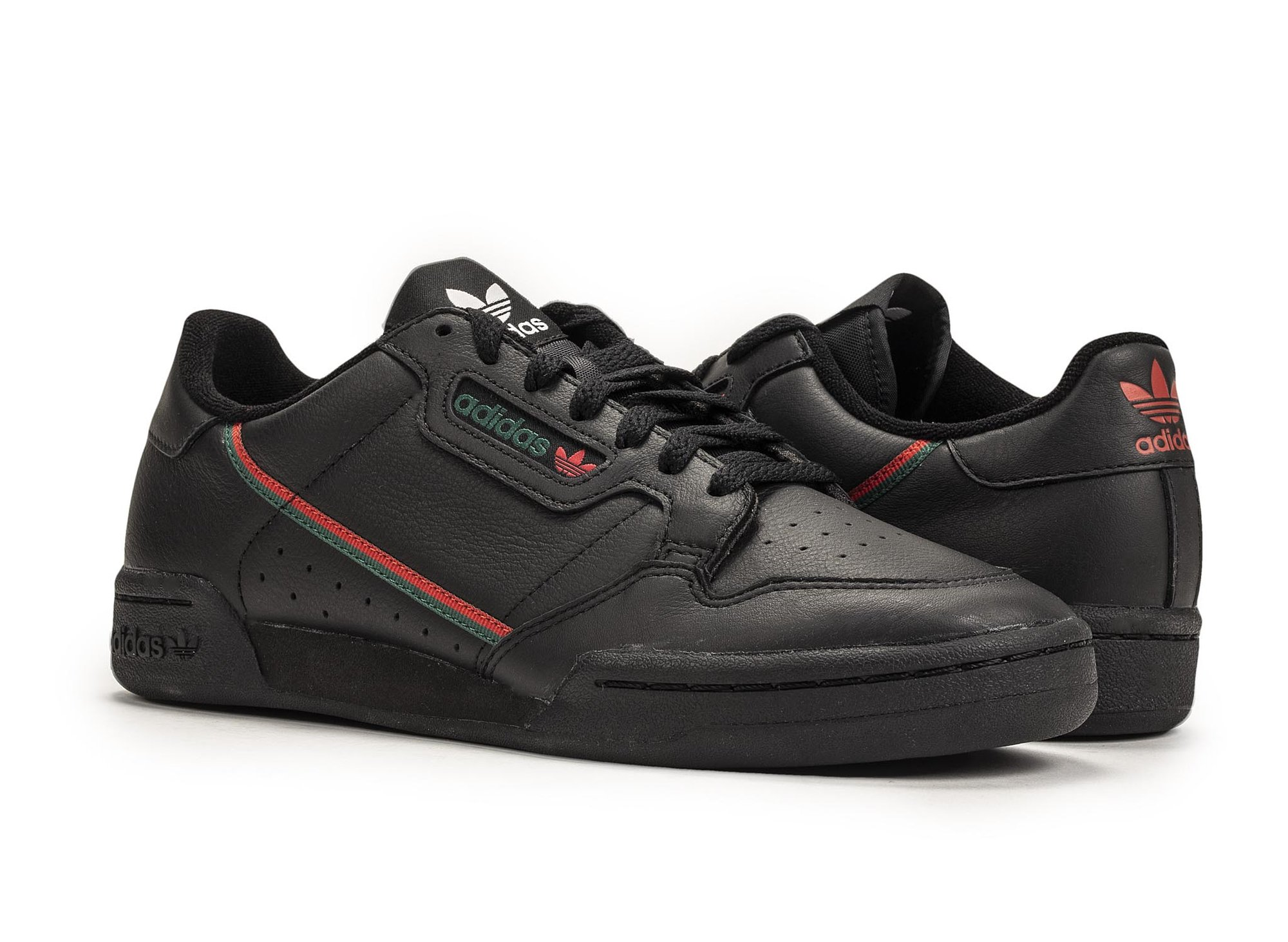 adidas Continental 80 Men's Shoes