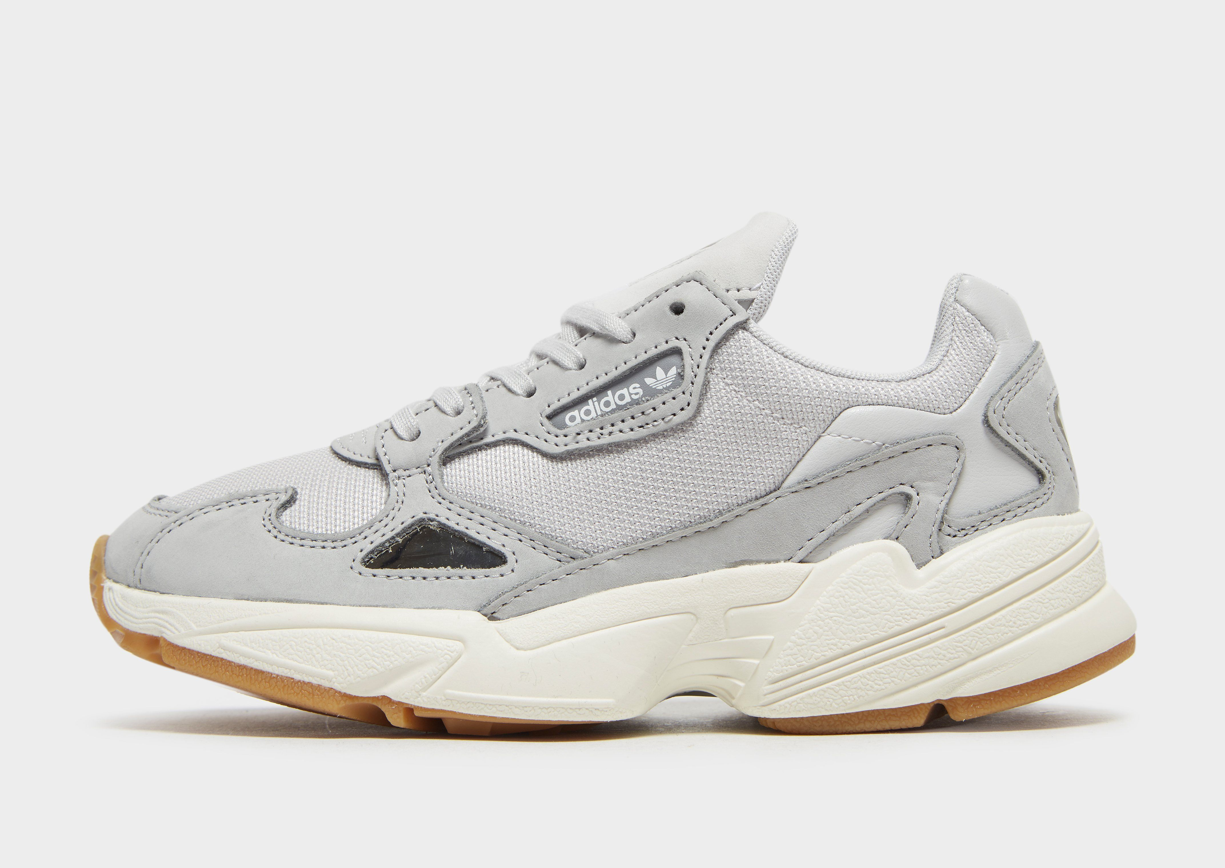 Adidas Falcon : Adidas Online - Best Price Guarantee at ...