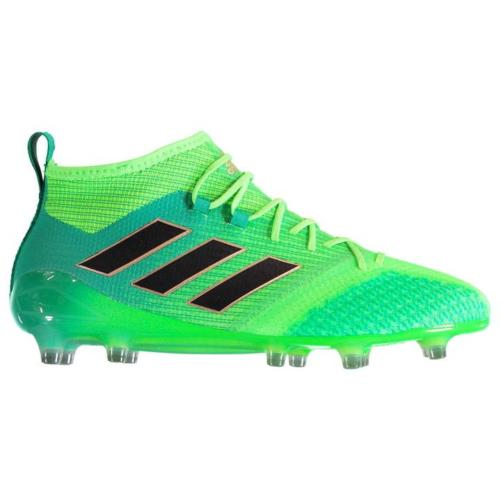 Mago Penetrar Asia  mens adidas football boots Online Shopping for Women, Men, Kids Fashion &  Lifestyle|Free Delivery & Returns! -
