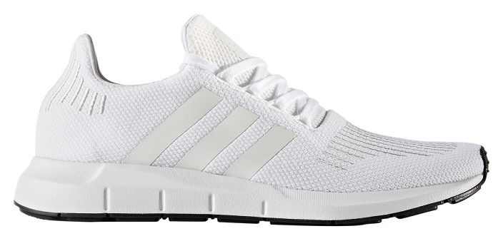 Adidas White Sports Shoes: Buy Adidas White Sports Shoes