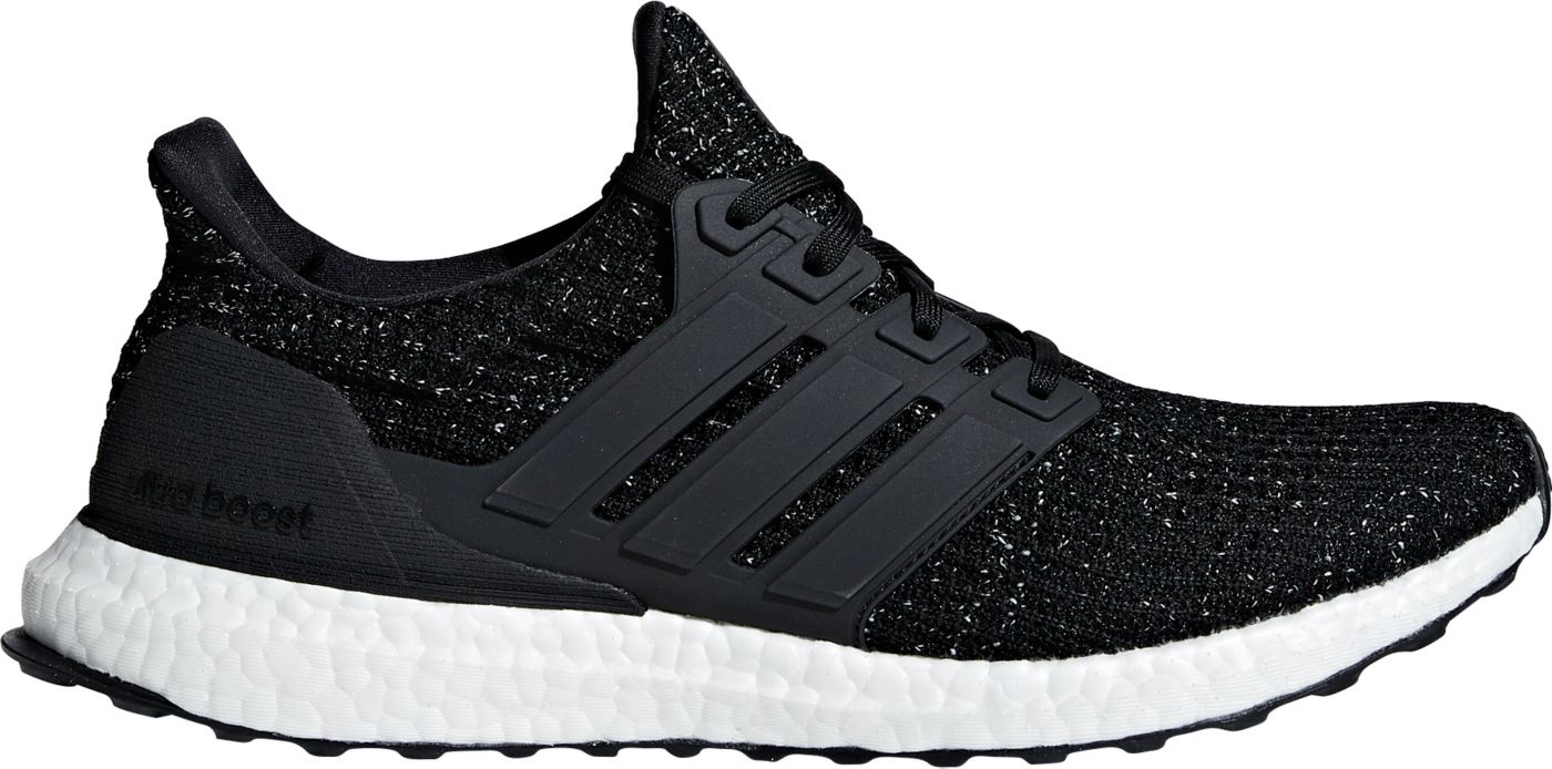 adidas UltraBoost Athletic Shoes for Men for Sale | Shop