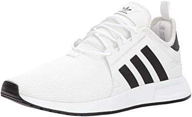 adidas for running shoes