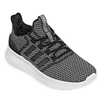 Adidas Kids Shoes Buy Adidas Kids Infant Footwear Online