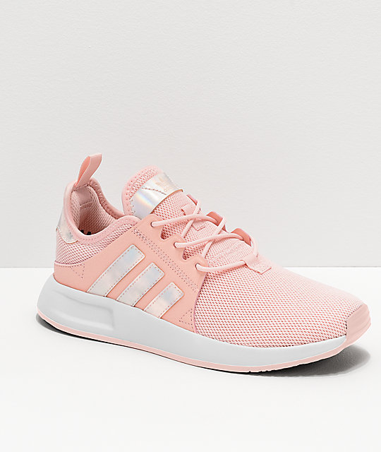 Adidas Pink Shoes : Adidas Online Best Price Guarantee at