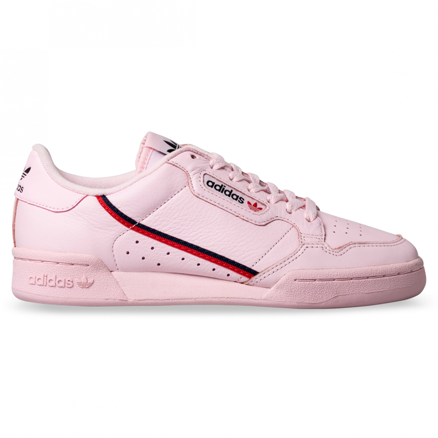adidas pink shoes
