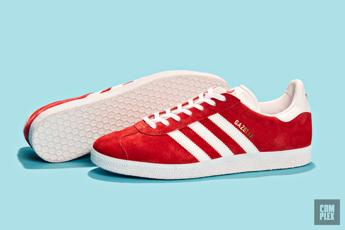 Adidas Romes : Adidas Online Best Price Guarantee at