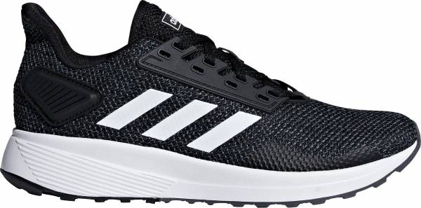 Adidas Shoes Buy Adidas Sports Shoes Online at Best Prices