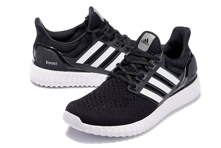 sale usa online brand new on feet at adidas runners