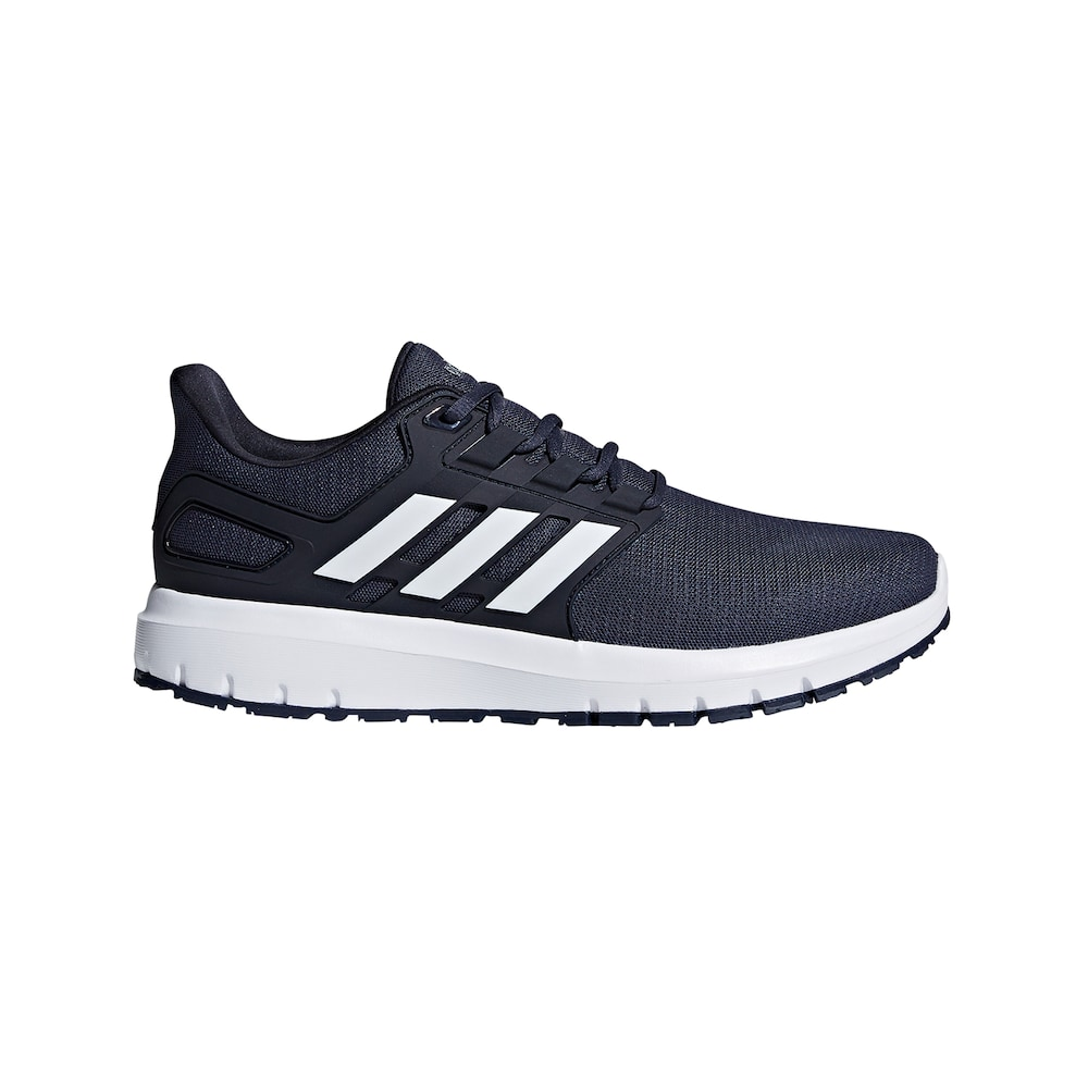 Get Cheap Women adidas Sports Shoes Online adidas Men