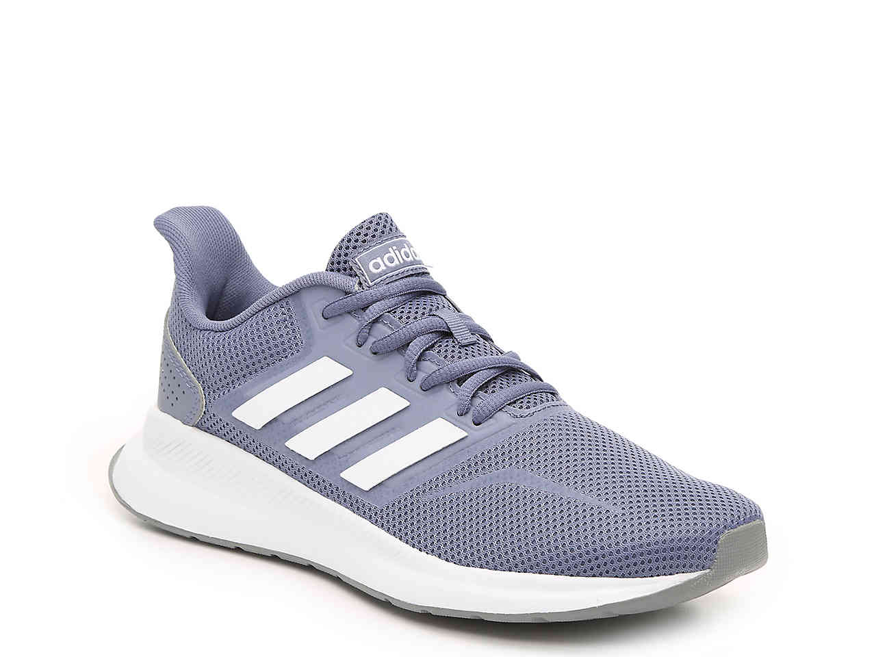 Adidas Running Shoes : Adidas Online Best Price Guarantee