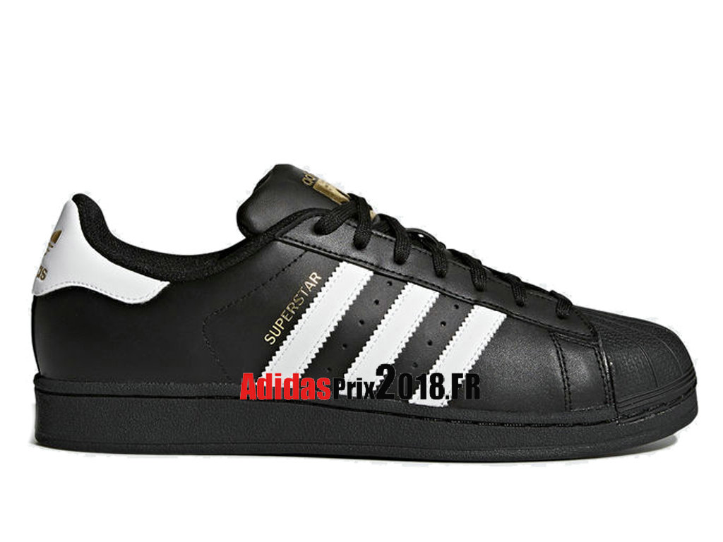 adidas s superstar