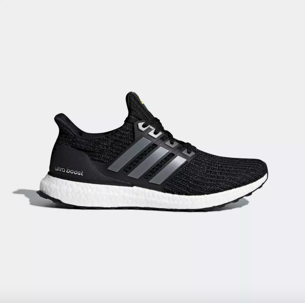 Adidas Sale Shoes : Adidas Online Best Price Guarantee at