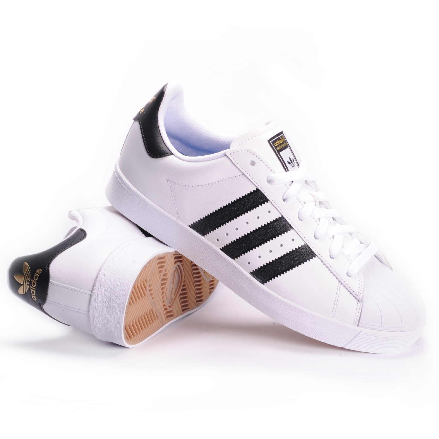 Adidas Shoes Buy Men & Women Adidas Shoes Online in India