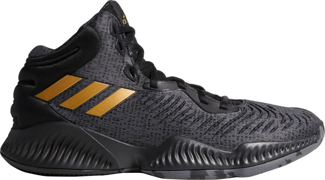 Adidas Shoes Basketball : Adidas Online Best Price