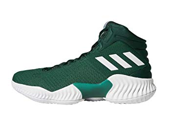 adidas shoes basketball