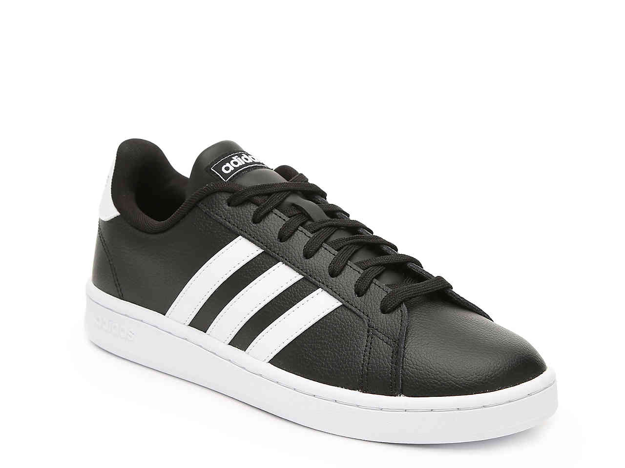 adidas shoes for men