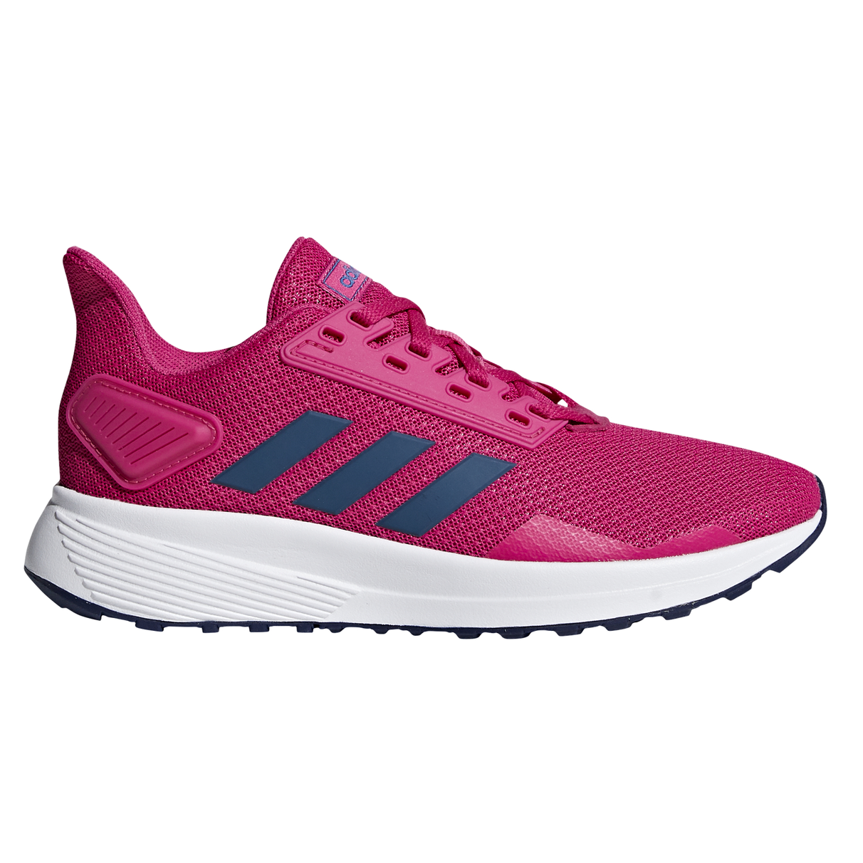 adidas shoes for running