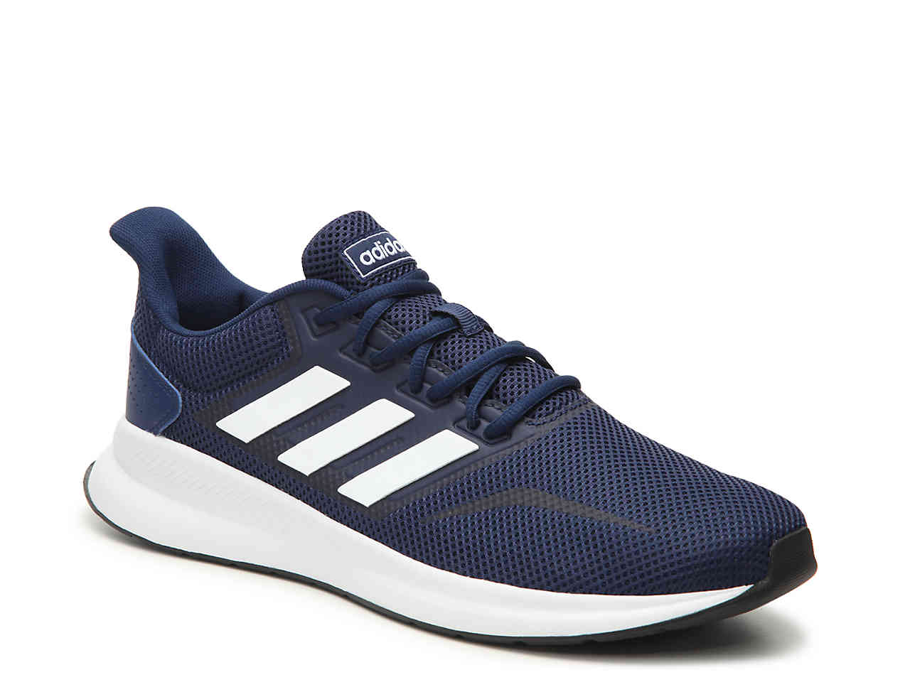 Adidas Shoes For Running : Adidas Online Best Price