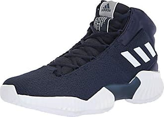 adidas original high top shoes Sale,up to 44% Discounts