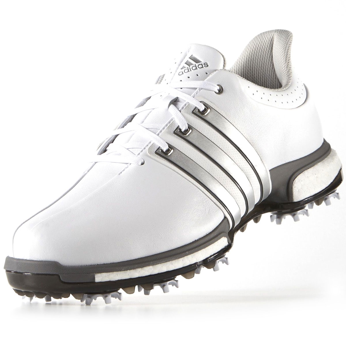 adidas shoes golf
