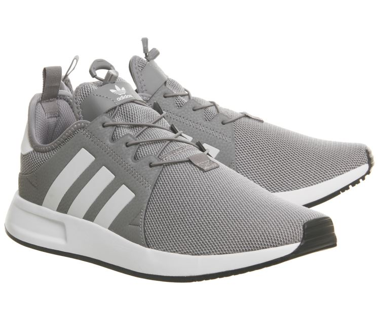 adidas mens shoes australia