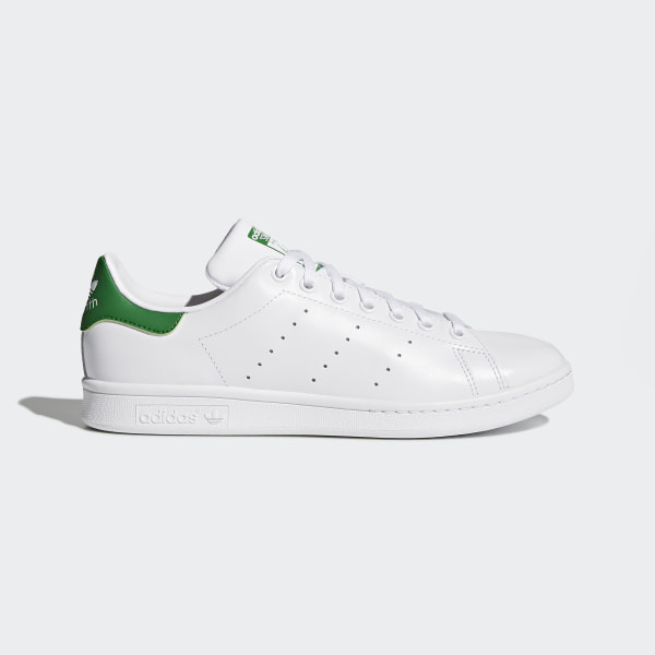 adidas shoes in australia