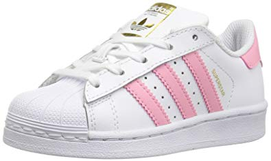 adidas shoes in pink