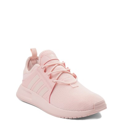 Adidas Shoes In Pink : Adidas Online Best Price Guarantee