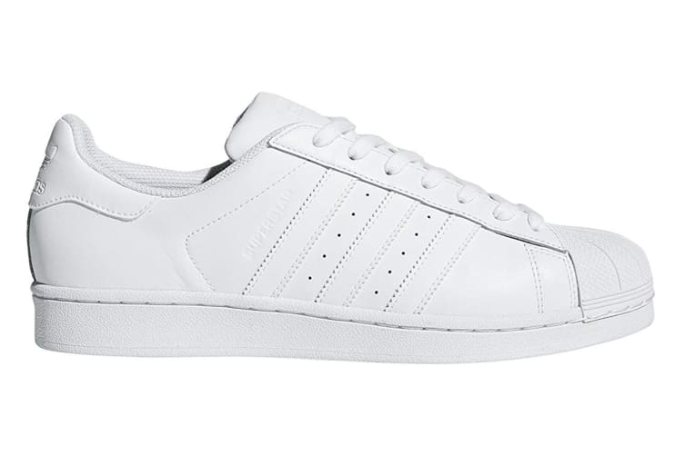 adidas shoes in white
