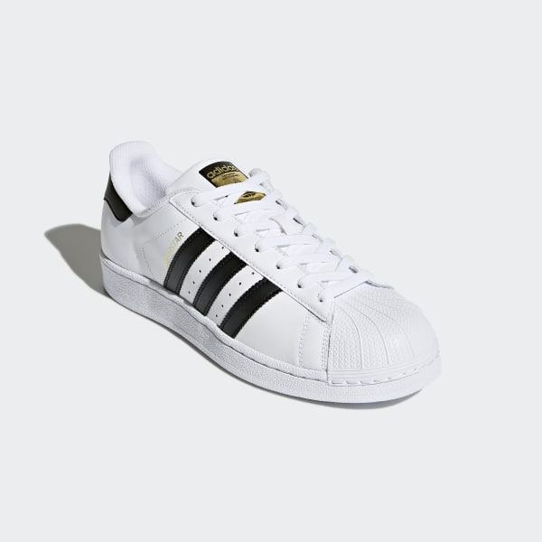 Adidas Neo Shoes : Adidas Shoes Online NMD, Superstar