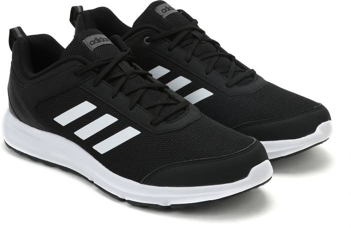 3 colors Adidas Men Shoes Women Shoes Sport Shoes Running Shoes Adidas Shoes