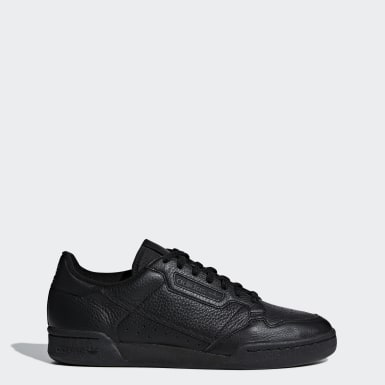 adidas shoes on sale