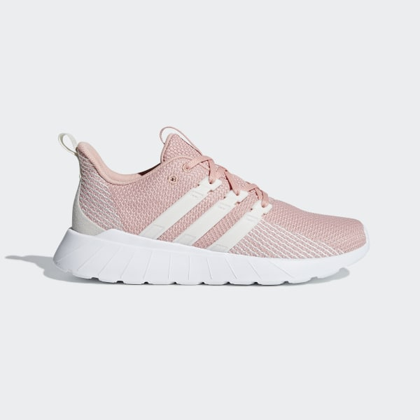 adidas shoes pink
