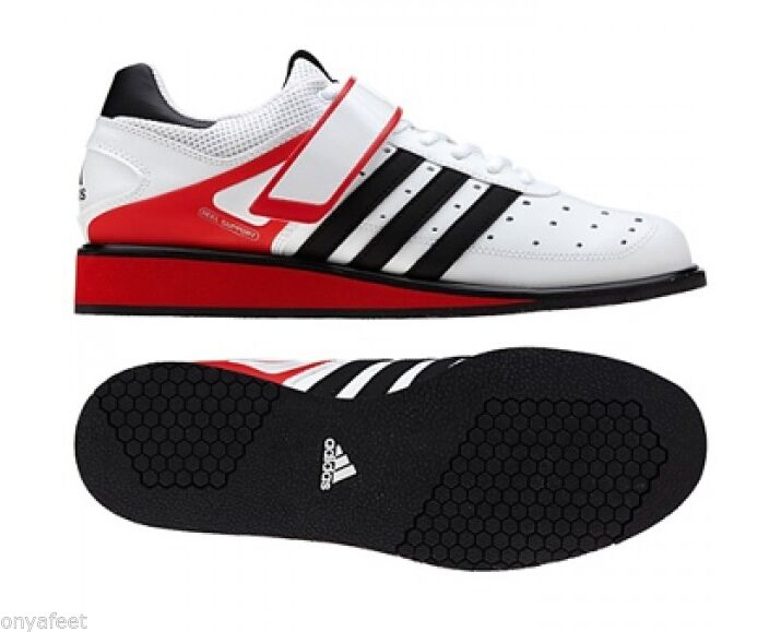 adidas shoes runners