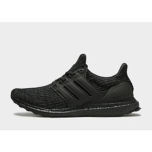adidas shoes running
