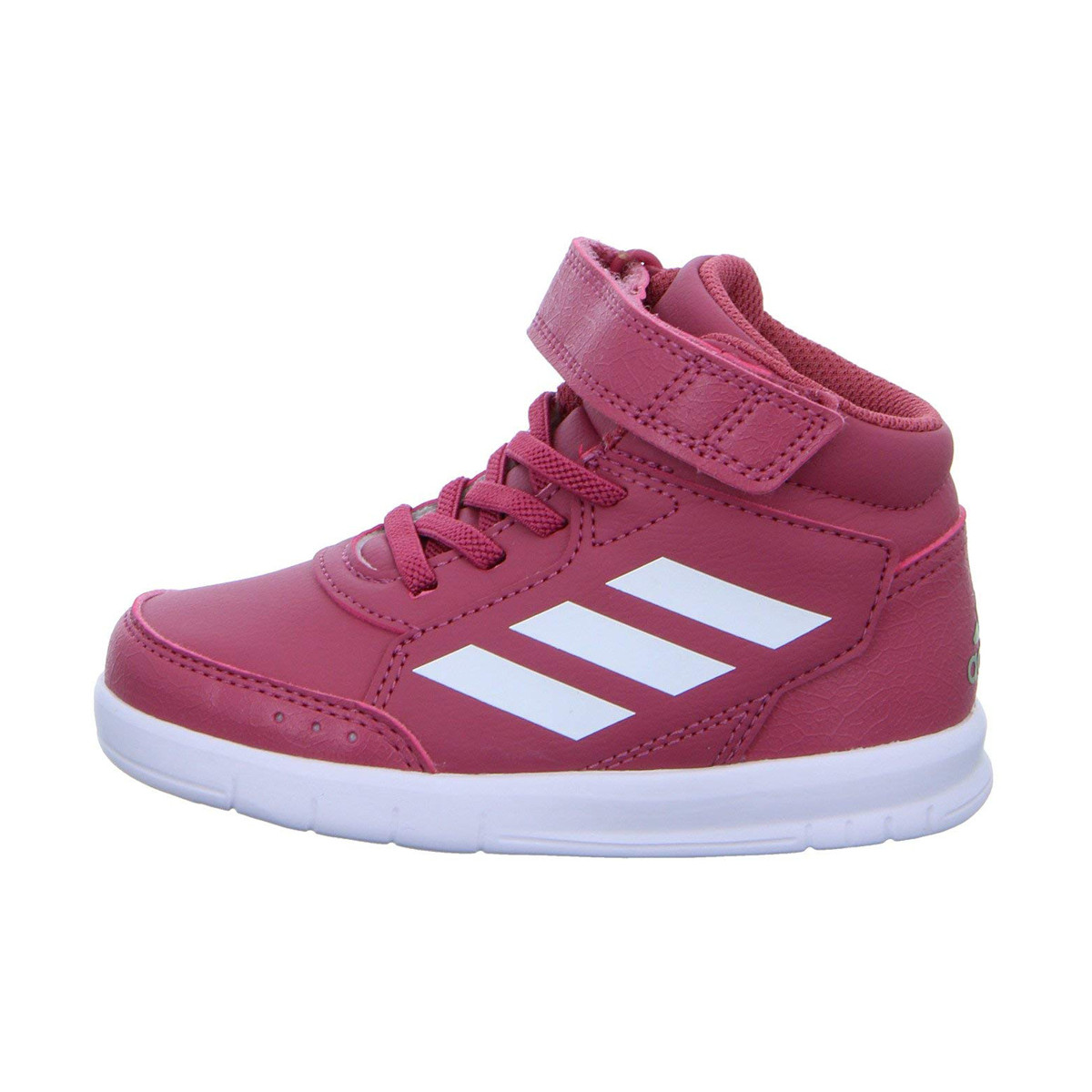 adidas shoes toddler
