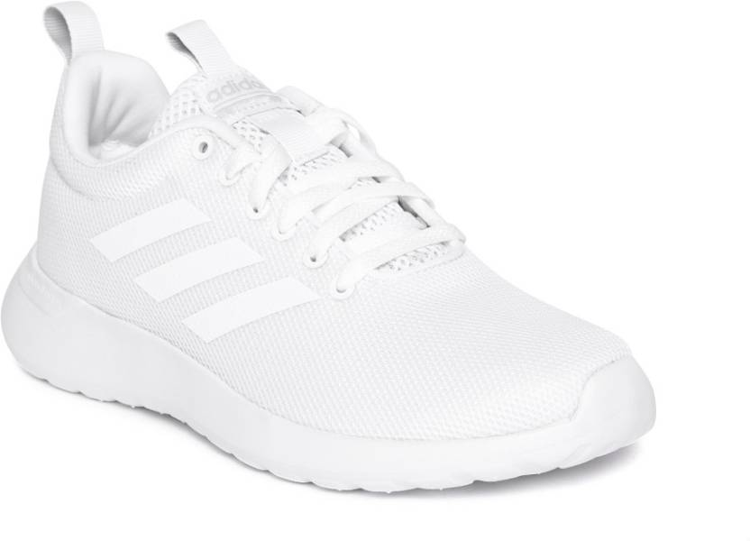 adidas shoes white
