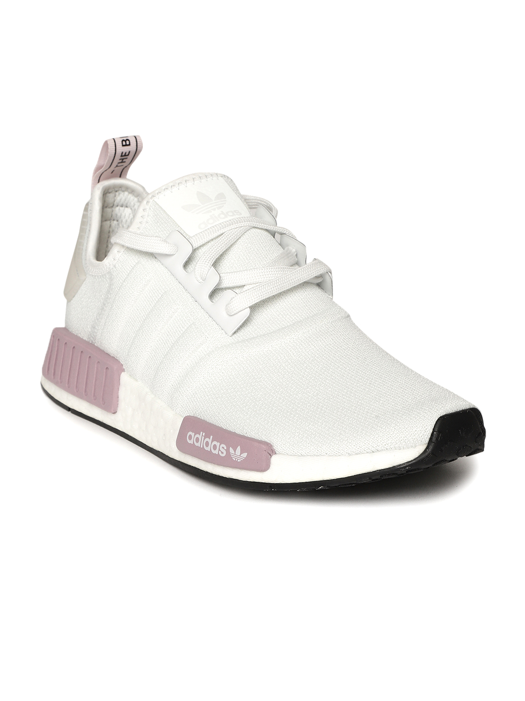 Adidas Shoes Women : Adidas Online Best Price Guarantee at