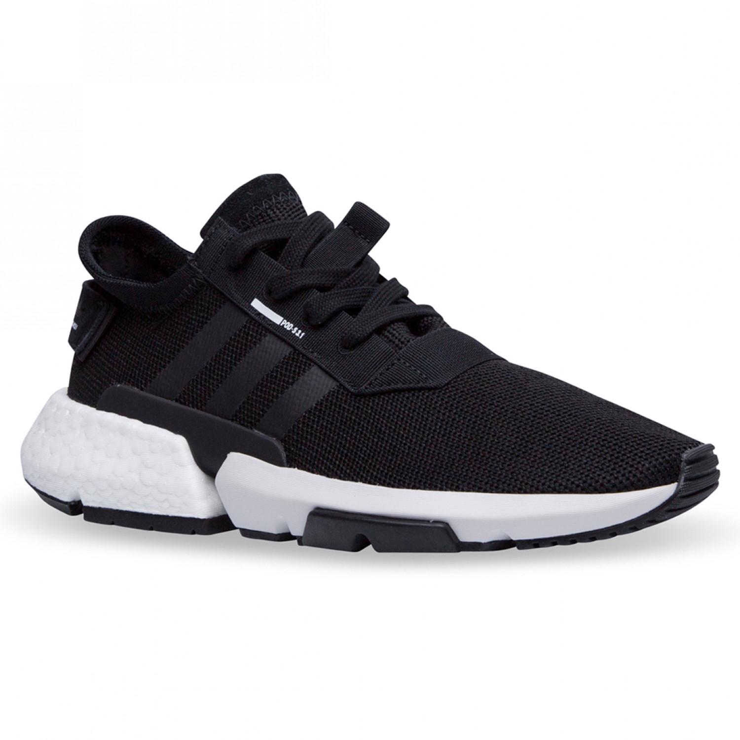 Adidas Shoes Black : Adidas Shoes | Find our Latest Moden
