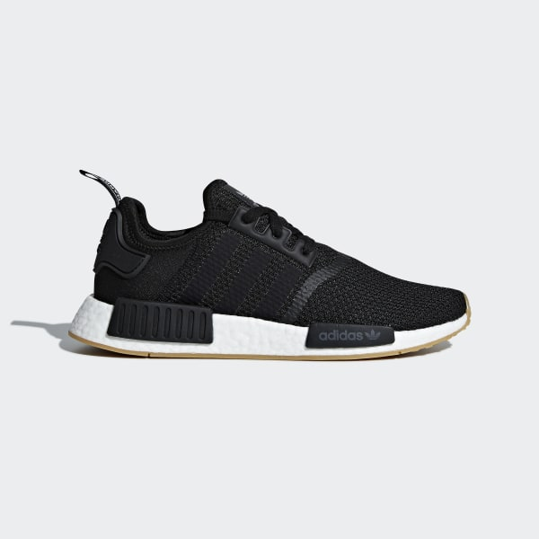 Adidas Alphabounce Women's : Adidas Shoes Online NMD