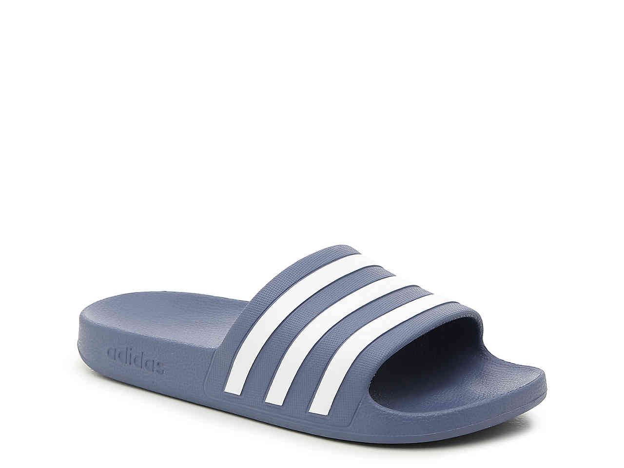 adidas slides for women