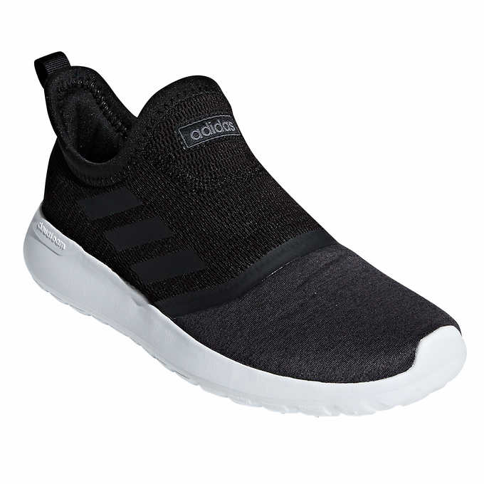 144 Best adidas shoes images | Adidas women, Adidas shoes
