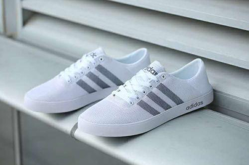 adidas sneakers for women