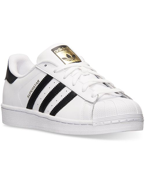 114 Best adidas shoes images | Adidas women, Adidas shoes