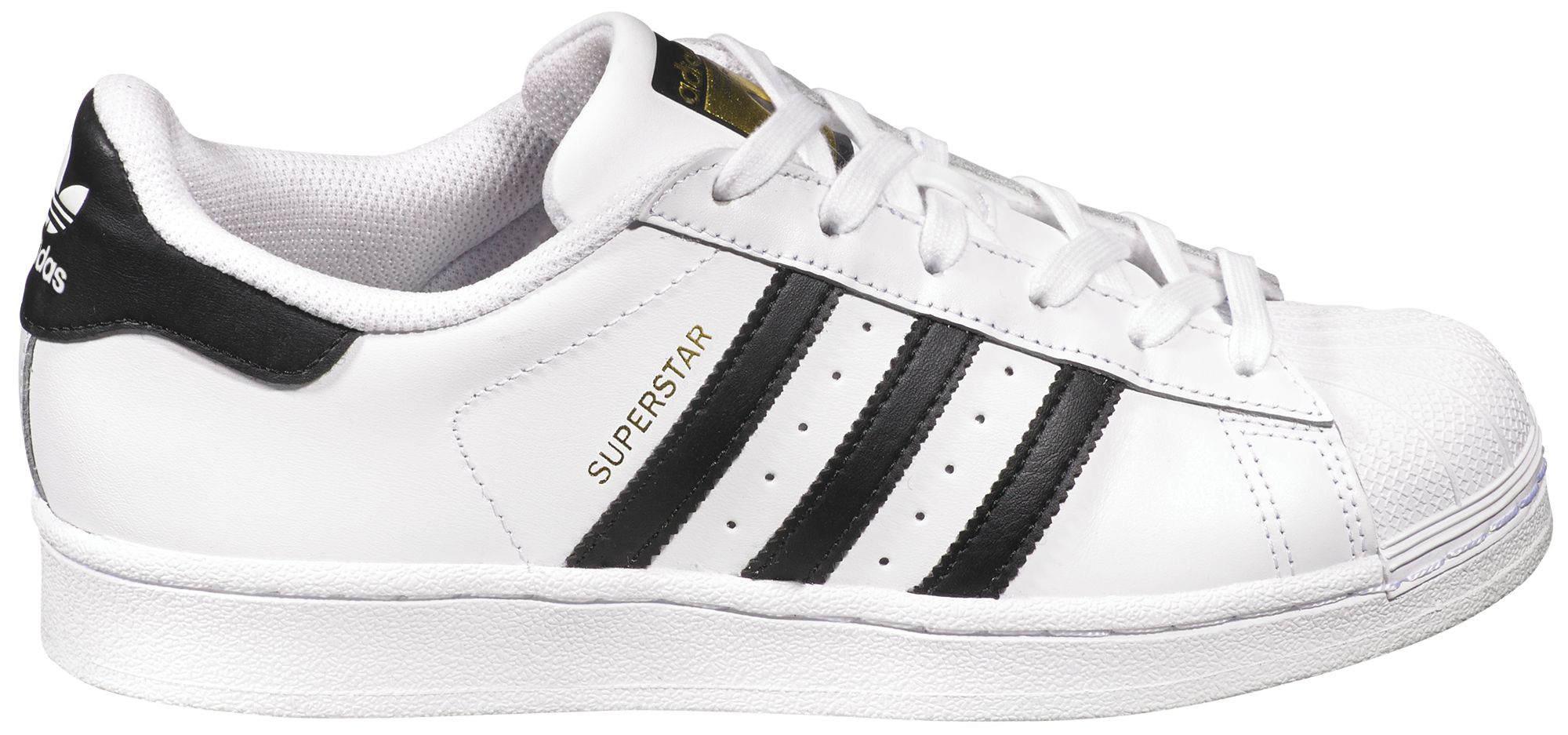 adidas superstar shoes for womens